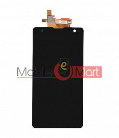 Lcd Display With Touch Screen Digitizer Panel For Sony XPERIA TX LT29i