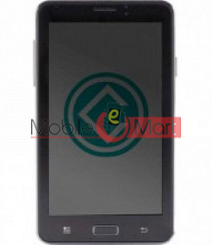 Lcd Display Screen For iBall Andi 5c