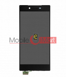 Lcd Display+Touch Screen Digitizer Panel For Sony Xperia Z5