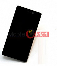 Lcd Display+Touch Screen Digitizer Panel For Sony Xperia M2