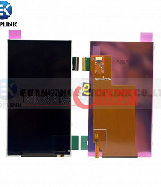 Lcd Display+Touch Screen Digitizer Panel For Sony Xperia J ST26i