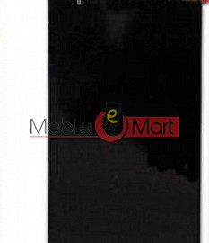 Lcd Display+Touch Screen Digitizer Panel For Sony Xperia T2 Ultra