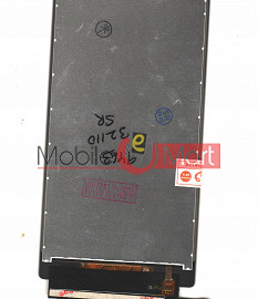 Lcd Display With Touch Screen Digitizer Panel For Lenovo Phab 2
