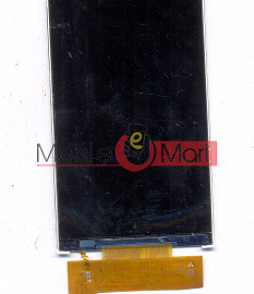 Lcd Display Screen For iBall Andi 4.5 K6 Plus