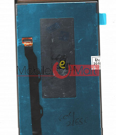 Lcd Display+Touch Screen Digitizer Panel For Lenovo A7700