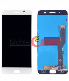 Lcd Display+Touch Screen Digitizer Panel For Lenovo Zuk Z1