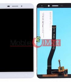 Asus Zenfone 3 Laser folder