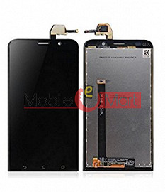 Lcd Display+Touch Screen Digitizer Panel For ZenFone 2 (ZE551ML)