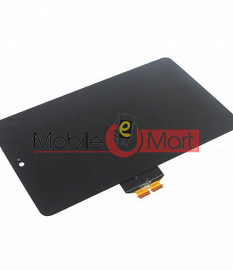 Lcd Display+Touch Screen Digitizer Panel For Asus Google Nexus 7