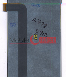 Lcd Display+Touch Screen Digitizer Panel For Asus Zenfone Max ZC550KL