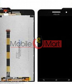 Lcd Display+Touch Screen Digitizer Panel For Asus Zenfone 5 A501CG