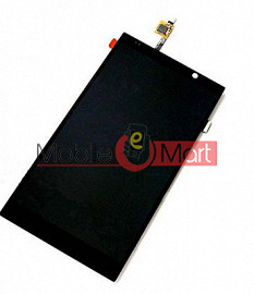 Lcd Display+Touch Screen Digitizer Panel For HP Slate6 VoiceTab