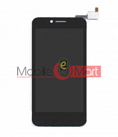 Lcd Display+Touch Screen Digitizer Panel For InFocus M260