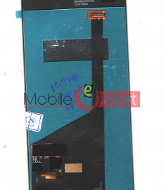 Lcd Display+Touch Screen Digitizer Panel For InFocus M812