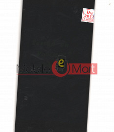 Lcd Display+Touch Screen Digitizer Panel For InFocus M330