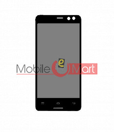 Lcd Display+Touch Screen Digitizer Panel For InFocus M550