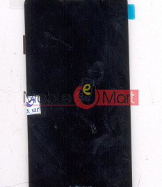 Lcd Display+Touch Screen Digitizer Panel For Infocus M370i