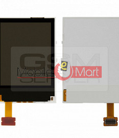 Lcd Display Screen For Nokia 105