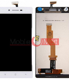 Lcd Display+Touch Screen Digitizer Panel For Oppo Neo 7