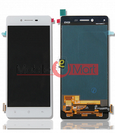 Lcd Display+Touch Screen Digitizer Panel For Oppo R7 lite