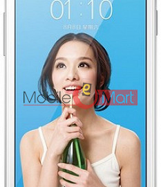 Lcd Display+Touch Screen Digitizer Panel For Oppo A11
