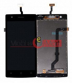 Lcd Display+Touch Screen Digitizer Panel For Oppo A31