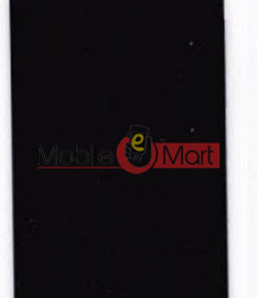 Lcd Display+Touch Screen Digitizer Panel For Oppo Find 5 Mini R827