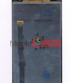 Lcd Display+Touch Screen Digitizer Panel For Oppo R2001 Yoyo