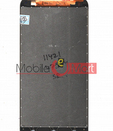 Lcd Display With Touch Screen Digitizer Panel For Vivo Y66