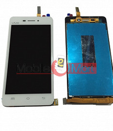 Lcd Display+Touch Screen Digitizer Panel For Vivo Y31L