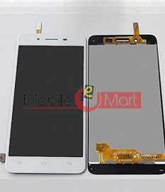 Lcd Display+Touch Screen Digitizer Panel For vivo v3