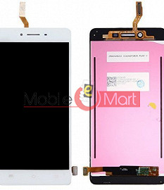 Lcd Display+Touch Screen Digitizer Panel For vivo V3Max