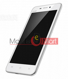Lcd Display+Touch Screen Digitizer Panel For Vivo Y18