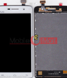 Lcd Display+Touch Screen Digitizer Panel For Vivo Y21