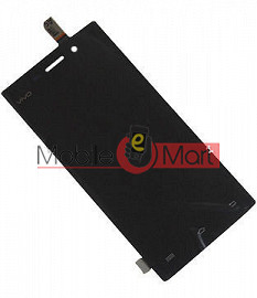 Lcd Display+Touch Screen Digitizer Panel For Vivo Y19