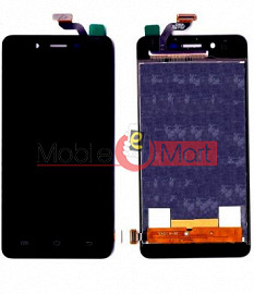 Lcd Display+Touch Screen Digitizer Panel For Vivo Y11