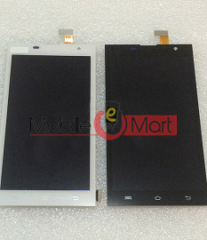 Lcd Display+Touch Screen Digitizer Panel For Vivo Y28