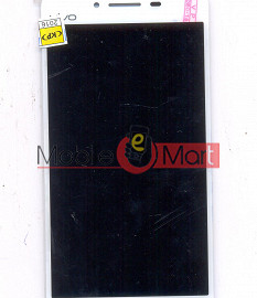 Lcd Display+Touch Screen Digitizer Panel For Vivo V1