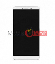 Lcd Display+Touch Screen Digitizer Panel For LeTV Le Max