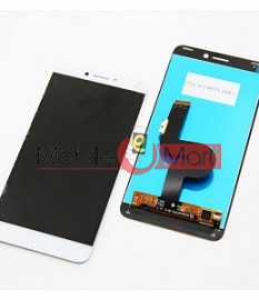 Lcd Display+Touch Screen Digitizer Panel For LeTV Le 1s