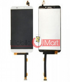 Lcd Display+Touch Screen Digitizer Panel For Letv Le 1