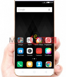Lcd Display+Touch Screen Digitizer Panel For Coolpad Note 3 Lite 8298