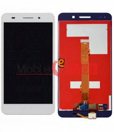 Lcd Display With Touch Screen Digitizer Panel For Huawei Holly 3