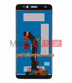 Lcd Display With Touch Screen Digitizer Panel For Huawei Honor 5c