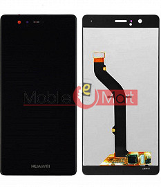 Lcd Display+Touch Screen Digitizer Panel For Huawei P9