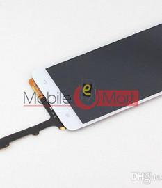 Huawei G750 Folder Combo