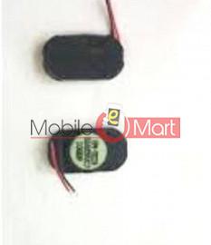 Ringer for LG RD3500