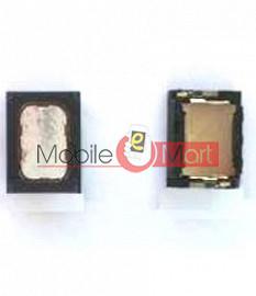Ringer for Nokia C2-03 OG