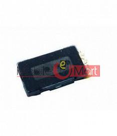 Ringer for Samsung 511/SONY