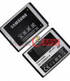 Samsung Battery AB553446BU BX fOR X200,X300,E250,E900
